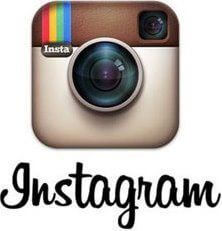 Image of Instagram Logo for improving social networking